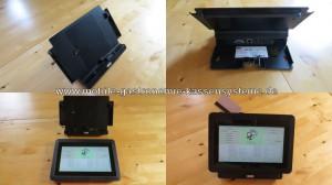 Elo Tablet