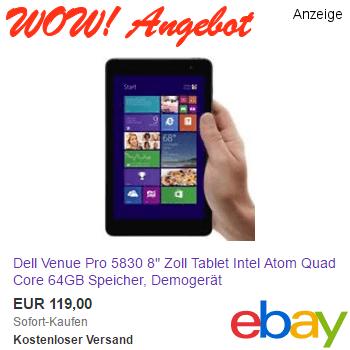 ebay-wow-angebote-19-10-2016-2