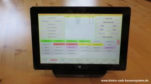 TERRA PAD 1061 Tablet