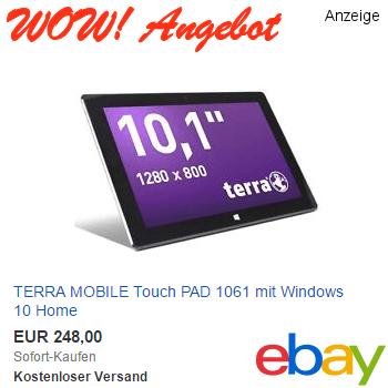 ebay-wow-angebote-19-10-2016-3
