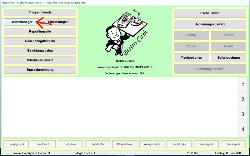 gastronomie-kassensoftware-bistro-cash-client-konfiguration-4