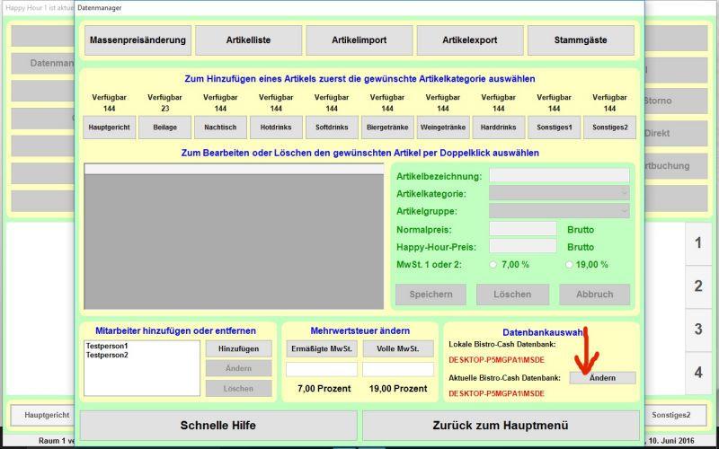 gastronomie-kassensoftware-bistro-cash-client-konfiguration-5