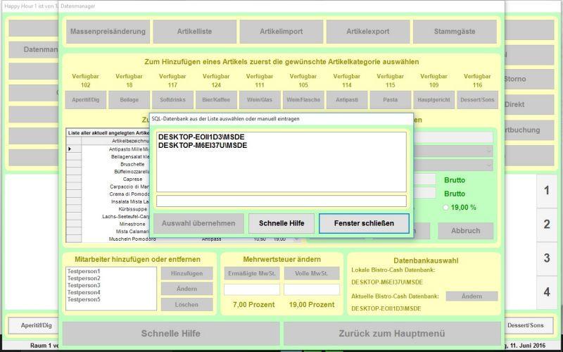 gastronomie-kassensoftware-bistro-cash-client-konfiguration-6