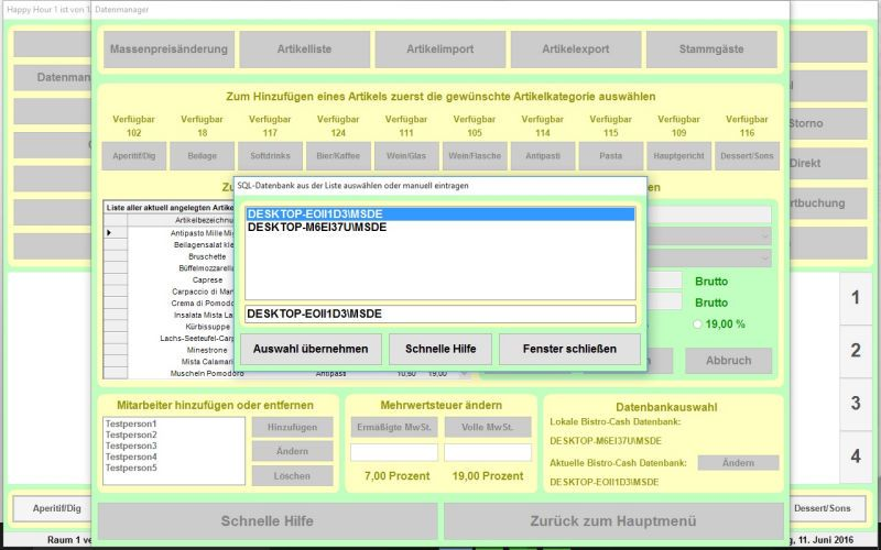 gastronomie-kassensoftware-bistro-cash-client-konfiguration-7