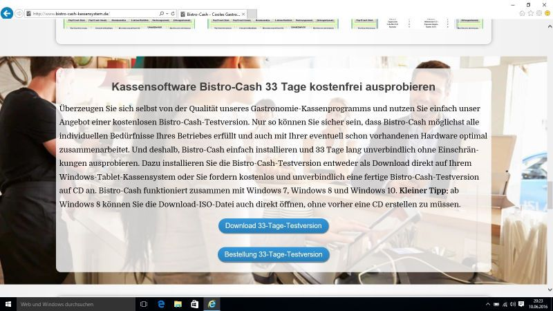 gastronomie-kassensoftware-bistro-cash-download-und-installation-1