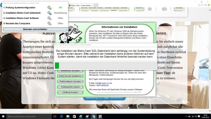 gastronomie-kassensoftware-bistro-cash-download-und-installation-10