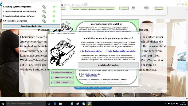 gastronomie-kassensoftware-bistro-cash-download-und-installation-12