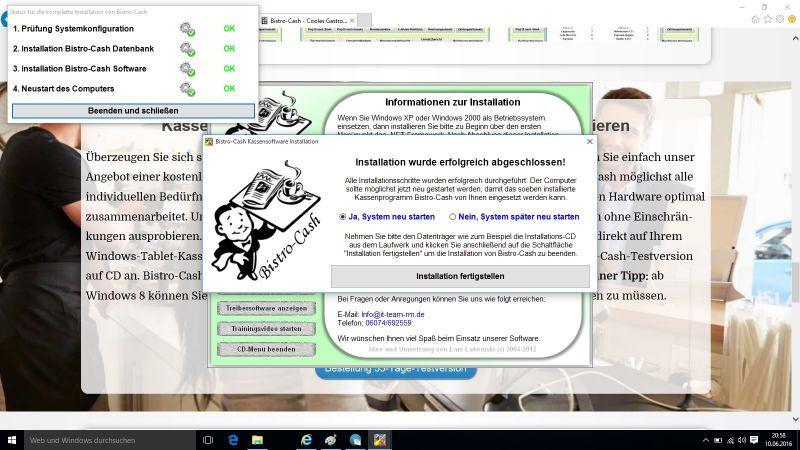 gastronomie-kassensoftware-bistro-cash-download-und-installation-12
