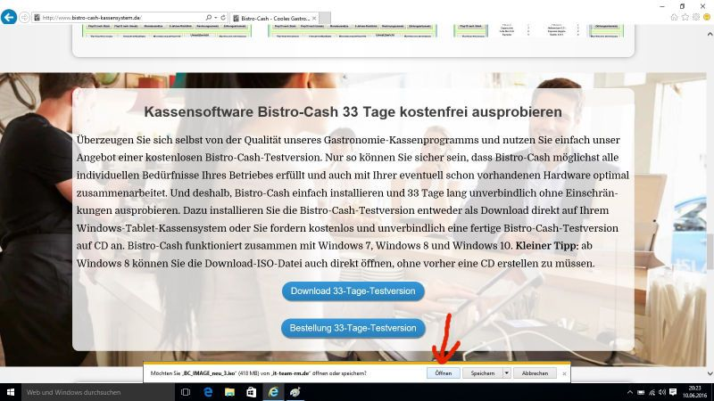gastronomie-kassensoftware-bistro-cash-download-und-installation-2