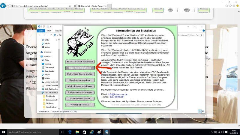 gastronomie-kassensoftware-bistro-cash-download-und-installation-5