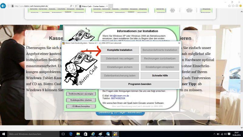 gastronomie-kassensoftware-bistro-cash-download-und-installation-9