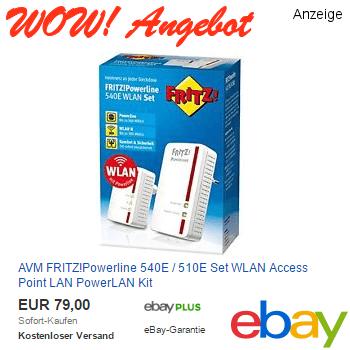 ebay-wow-angebote-19-10-2016-1